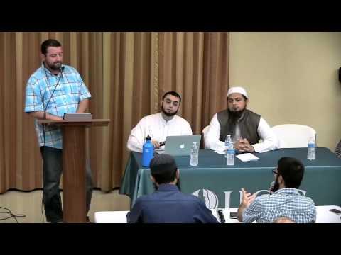 FAM Debate: In-N-Out Burgers: Halal to Eat?