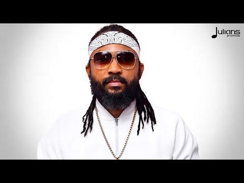 """Machel Montano - Toco Loco (Toco Loco Riddim) """"2019 Soca"""" (Trinidad)"""
