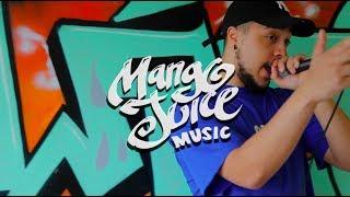 WIZE || MANGO JUICE SESSIONS: #17 - prod. MORE NIGHT