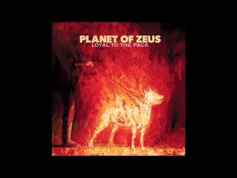 Planet of Zeus - Retreat (Official Audio)