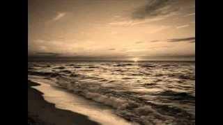 Ohmna - The Sun Will Shine (Sunrise Intro Mix)