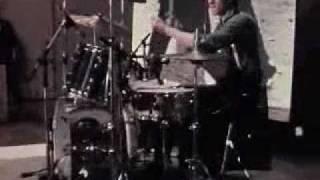 The Clash - Munich 1977