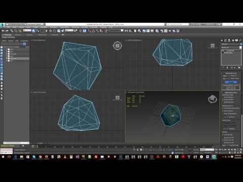 Trainz - Content Creation - #22 - Level of Detail ( LOD )