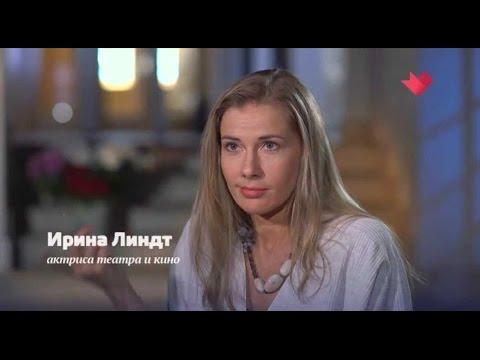 Вронский Сергей Астрология в выборе профессий