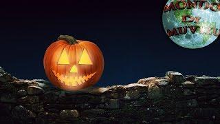 halloween!!!