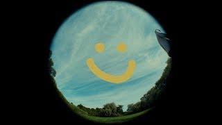 SASH - Smile