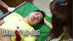 Dahil Sa Pag-ibig: Labanan si Kamatayan   Episode 100 (Finale)