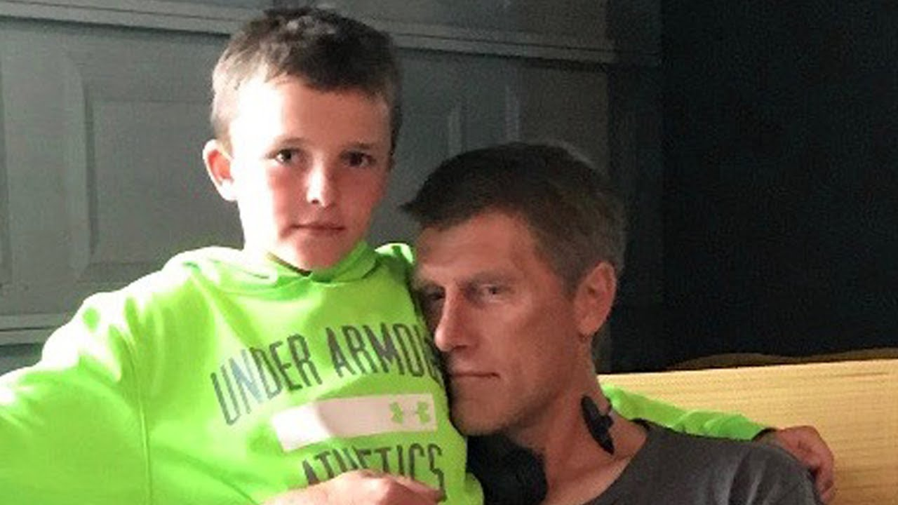 Download 12-Year-Old Millerville Boy Who Was Injured In A Grain Silo Accident Dies