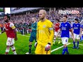 PES 2020 - LEICESTER CITY vs ARSENAL - Full Match & Goals - Gameplay PC