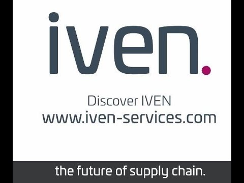Industrial Marketplace  IVEN  - Thales