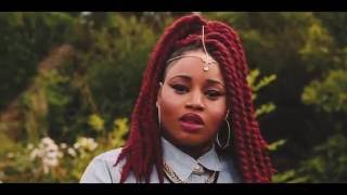 Baixar Florishia Diamond - We Are Young (Official music video)