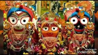 Bhavasagaramuna