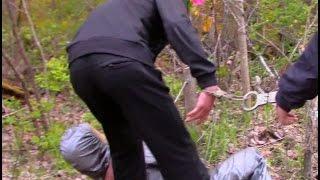 Подростки изнасиловали и убили жительницу Хабаровска.MestoproTV