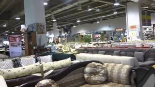 видео Выбираем мебель для дома