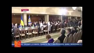 Новости дня украины видео
