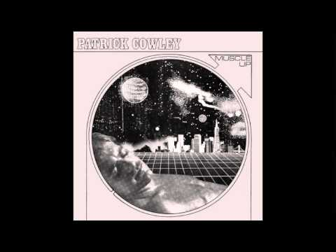 Patrick Cowley - Somebody To Love Tonight [Dark Entries, 2015]
