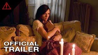 100 Feet - Official Trailer (2008)