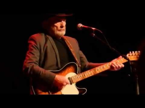 Merle Haggard  Pancho And Lefty Ryman Auditorium 82514