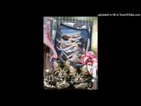 Sanu Teh Changa QAWALI REFIX by Gin & Rees ft Aslam Ali