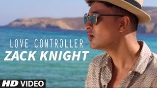 zack-knight-love-controller-official-