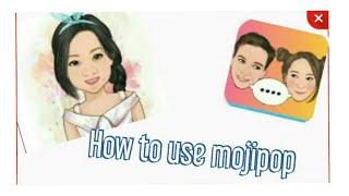 How to use mojipop watch full hd video screenshot 4