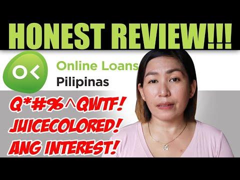 OLP Loan App