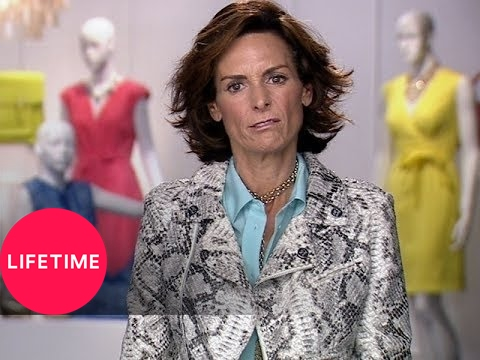 Million Dollar Shoppers: Barbet Joins The Mishpocha (S1, E3 ) | Lifetime