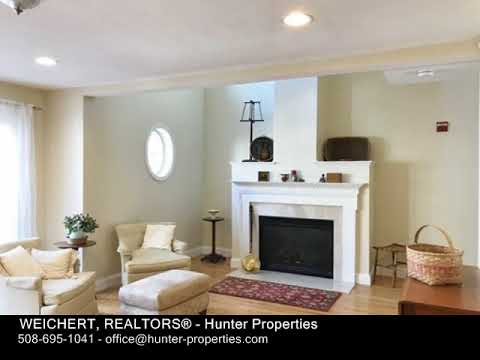 74 West Street Unit 7, Attleboro MA 02703 - Condo - Real Estate - For Sale -