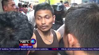 Download Video Polisi Gerebek kampung Narkoba Di Medan -NET24 MP3 3GP MP4