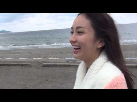 <イメージビデオ>上間美緒