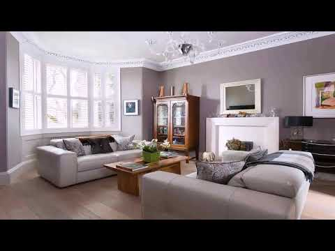 Terraced House Interior Design Ideas Uk