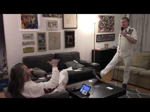 Kat Dennings in 2 Broke Girls Super Bowl Promo Commercial 720pиз YouTube · Длительность: 29 с