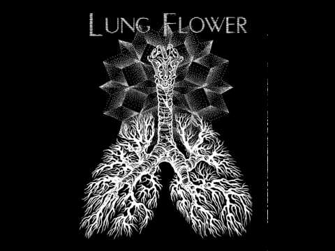 Lung Flower - Another Exit