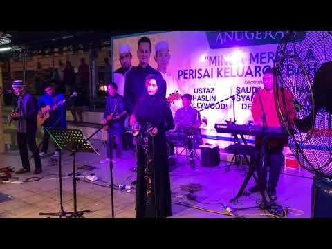 Lagu : Panti Asuhan - Hetty Koes Endang - Cover By The Potai's