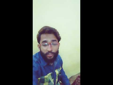 Punjabi song melody practice time ( Jatin khanna)8800717168