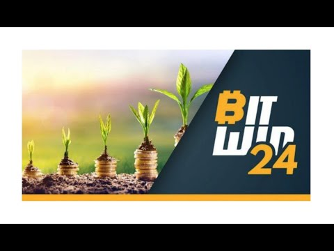 Fairness and transparency blockchain technology in lotteries from YouTube · Duration:  2 minutes 49 seconds