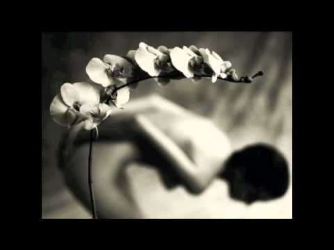 What now my love _ Patricia Kaas
