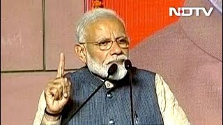 National Reporter: Lok Sabha Election 2019 के नतीजों का मतलब
