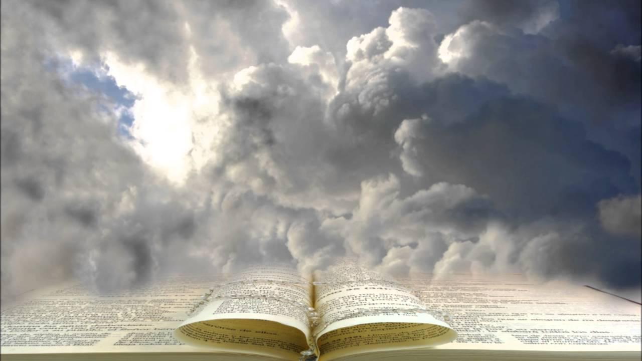 Spiritual Warfare in the Courts of Heaven (Bond Servant Hal Ngoy 04-19-2016)