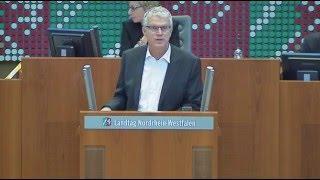 Smart Meter - Rede Daniel Schwerd Landtag NRW 17 12 2015