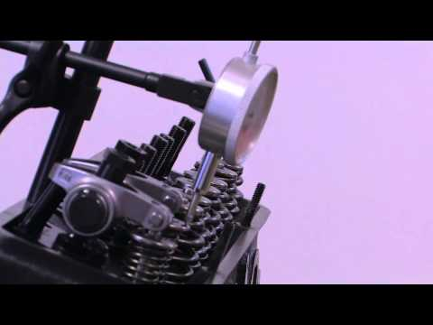 Quick Tech Video: How to Degree Your COMP Cams® Camshaft