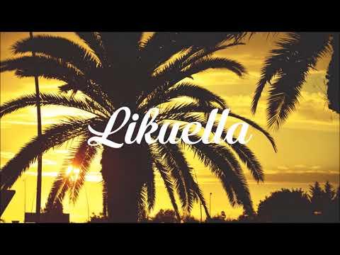 Doctor Silva - Dansa Dansa (SÿSÿ 873 Remix) Mp3