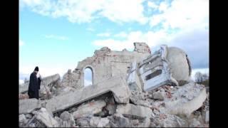 """Почему НАТО в Сербии бомбило православные храмы? (фильм """"Крым"""", серия 6)"""