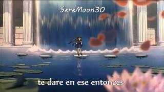 Sailor Moon Heart Moving Sub.Español