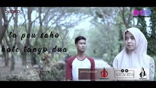Download Lagu Jaga Hate D Laska Karaoke Musik Official  MP3