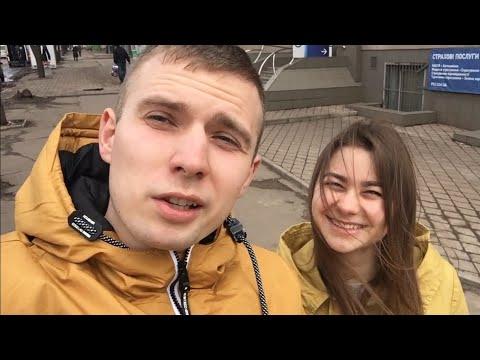 Жизнь в Украине после Польши