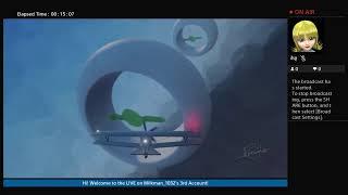 (Dreams PS4) LittleBigCity