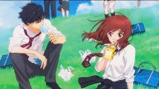 Anime Tình Cảm Học Đường Main Được Gái Yêu Âm Thầm Và Cái Kết Trọn Bộ - Anime Sóc TPL