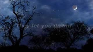 Ensiferum - Abandoned with song lyrics