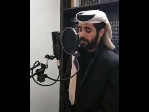 Download Lagu NEW Muhammad Taha Al Junaid - Surah Rahman